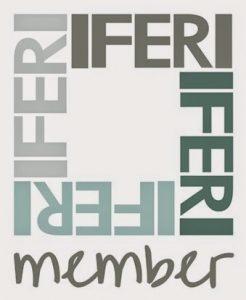 IFERI_Logo